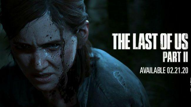 The Last of Us 2 будет без мультиплеера