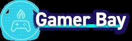 Gamer Bay
