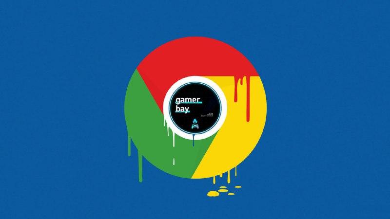 Браузер Google Chrome обзавёлся новой, полезной функцией.