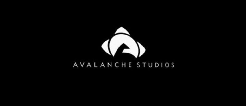 Avalanche Studios набирает персонал для нового проекта