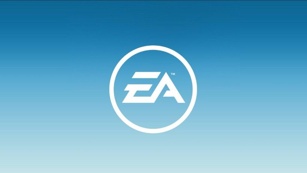У EA снова что-то пошло не так
