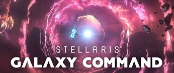 Paradox Interactive опубликовала трейлер анонса новой игры в серии Stellaris.