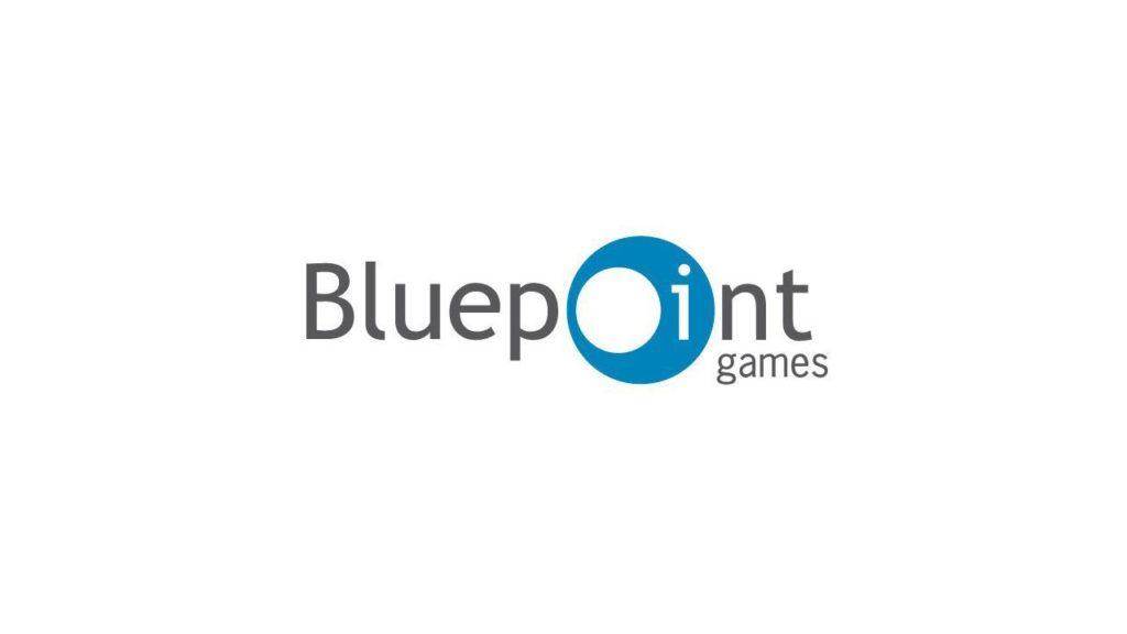 Появился первый анонс на PlayStation 5.
