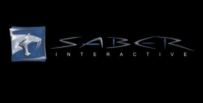 Saber Interactive купила португальскую студию.