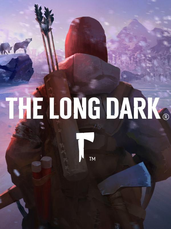 9 минут геймплея нового сезона The Long Dark
