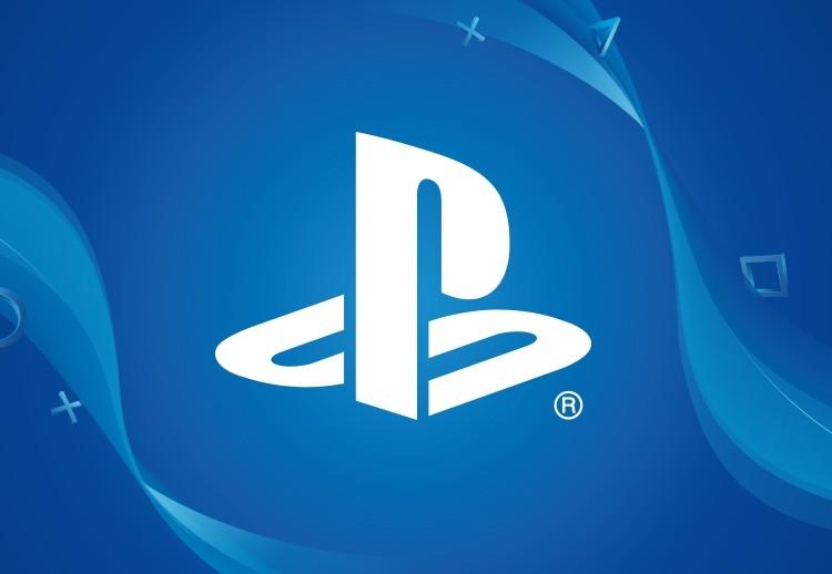 PlayStation 5 «самая быстрая консоль в мире». По версии Sony.