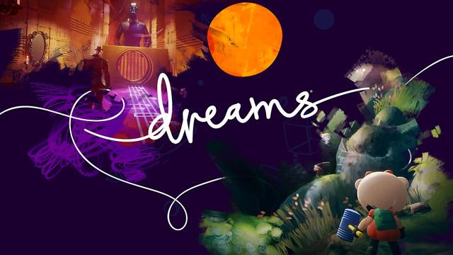 Сообщество Dreams бросает вызов ограничениям разработчиков.