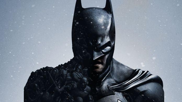 Слух: Batman: Arkham Legacy анонсируют на The Game Awards в декабре.