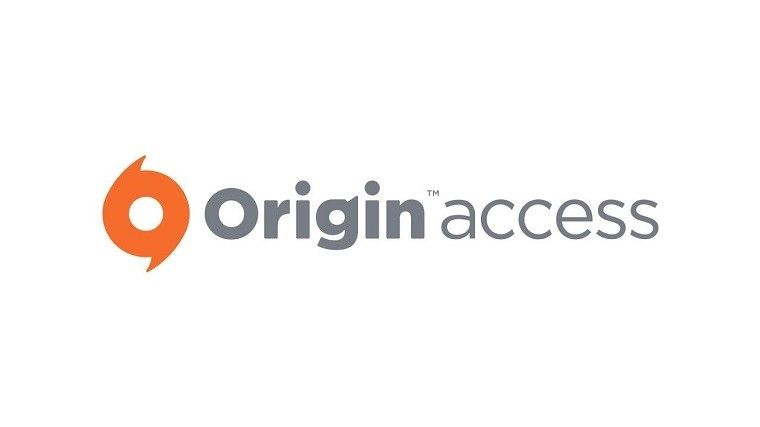 EA раздаёт месяц подписки на Origin Basic