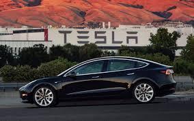 Tesla хочет улучшить возможности машинного зрения
