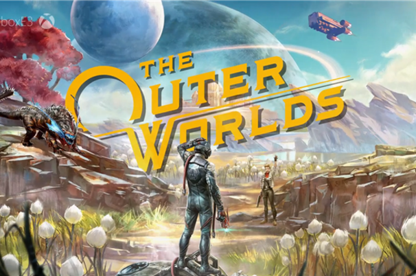 Опубликованы системные требования новой RPG от Obsidian Entertainment – The Outer Worlds.