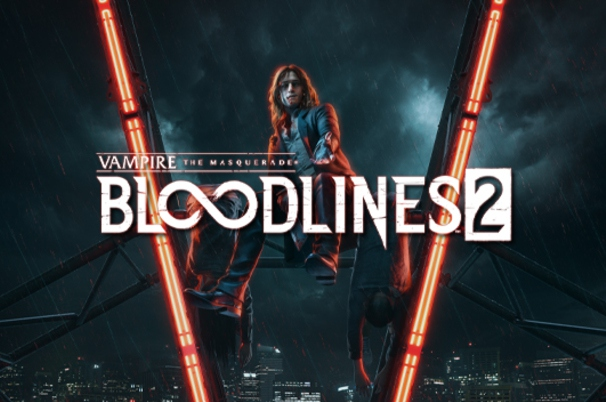 Vampire: The Masquerade Bloodlines 2 перенесена.