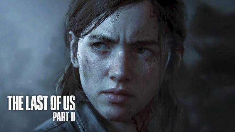 Звук будет играть значительную роль в The Last of Us II