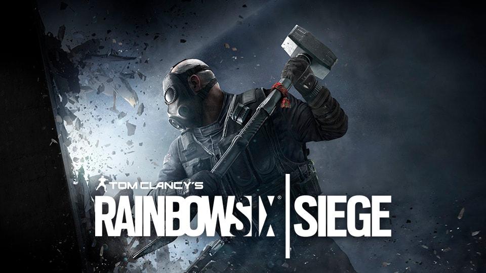 Ubisoft ответила на вопросы игроков о Raibow Six Siege