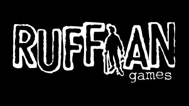 Ruffiаn Games помогает Rockstar в разработке неких не анонсированных проектов.