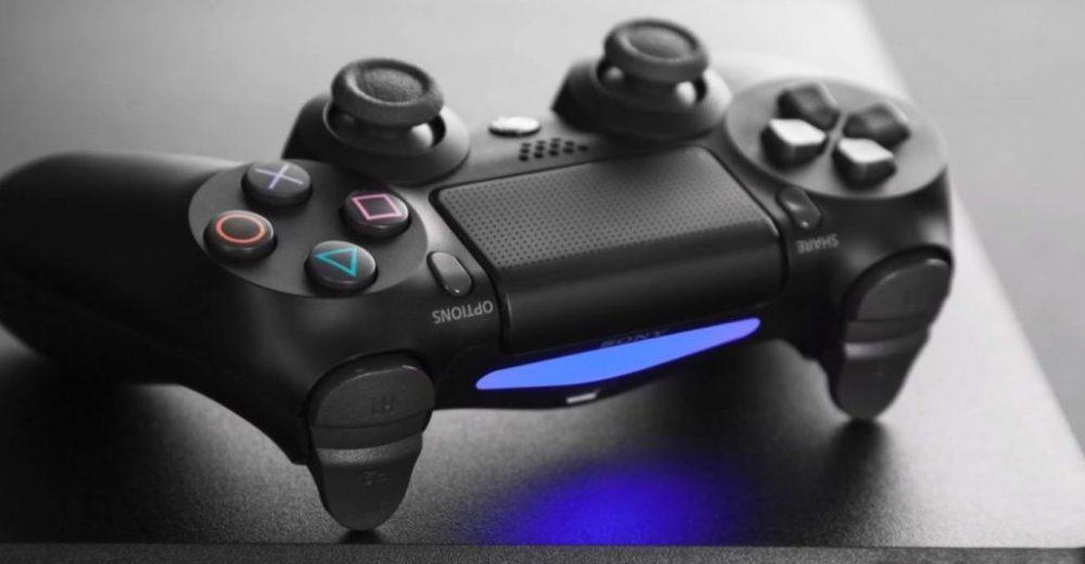 Sony привлекает к микротранзакциям искусственный интеллект