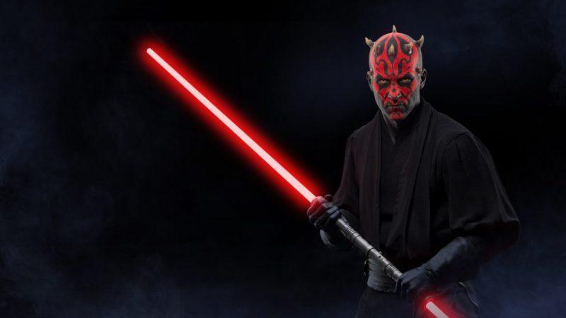 Обновление для Star Wars: Battlefront 2 перенесено