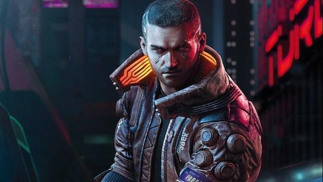 CD Project Red поделилась своими мыслями о DLC для Cyberpunk 2077 и микротранзакциях.
