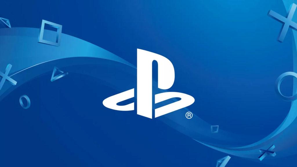 PlayStation 5 будет иметь обратную совместимость не только с PlayStation 4.