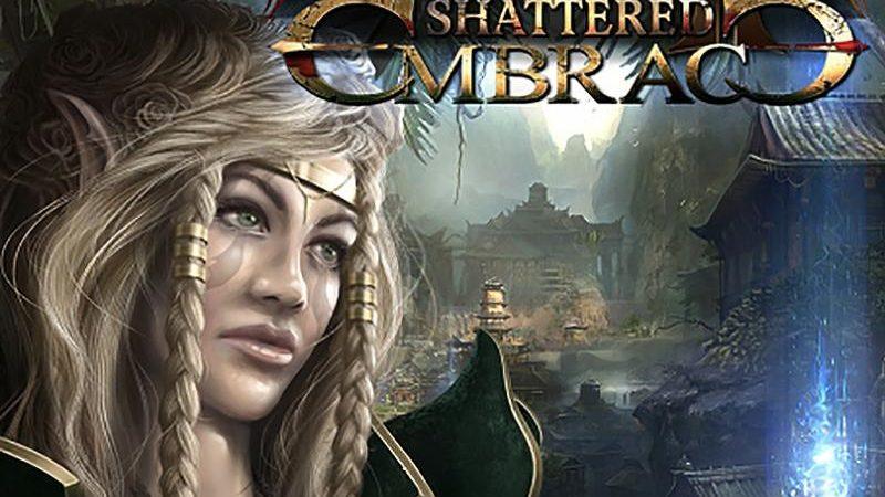 Дополнение для Two Worlds II с подзаголовком Shattered Embrace выйдет 6 декабря. Появились новые подробности и скриншоты.