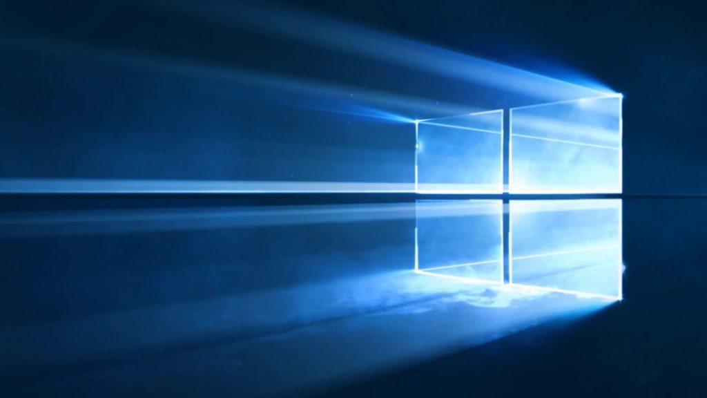 Пользователи Windows 7 начали активно переходить на WIndows 10.