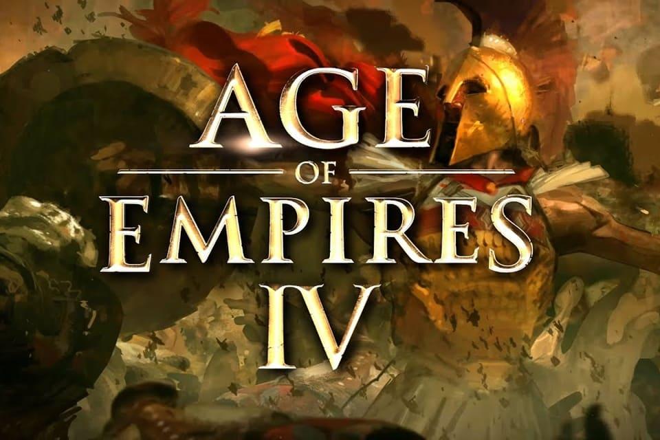 В Age Of Empires 4 не будет лутбоксов