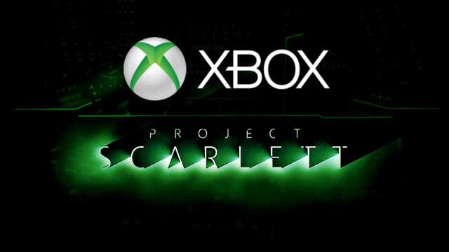 Microsoft не переживает по поводу PlayStation 5.