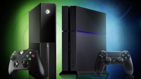 Sony нацелена доминировать над Microsoft с самого старта продаж PlayStation 5