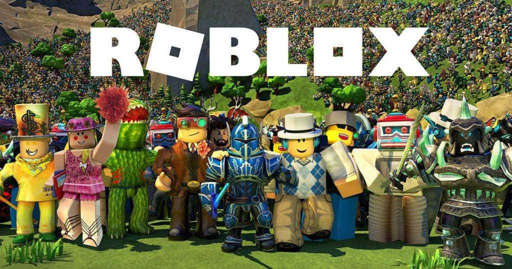 Roblox Mobile принесла разработчикам 1 миллиард долларов