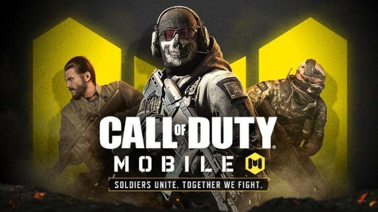 """""""Нужно больше золота!"""" Activision рассматривает все свои франшизы для создания мобильных версий."""