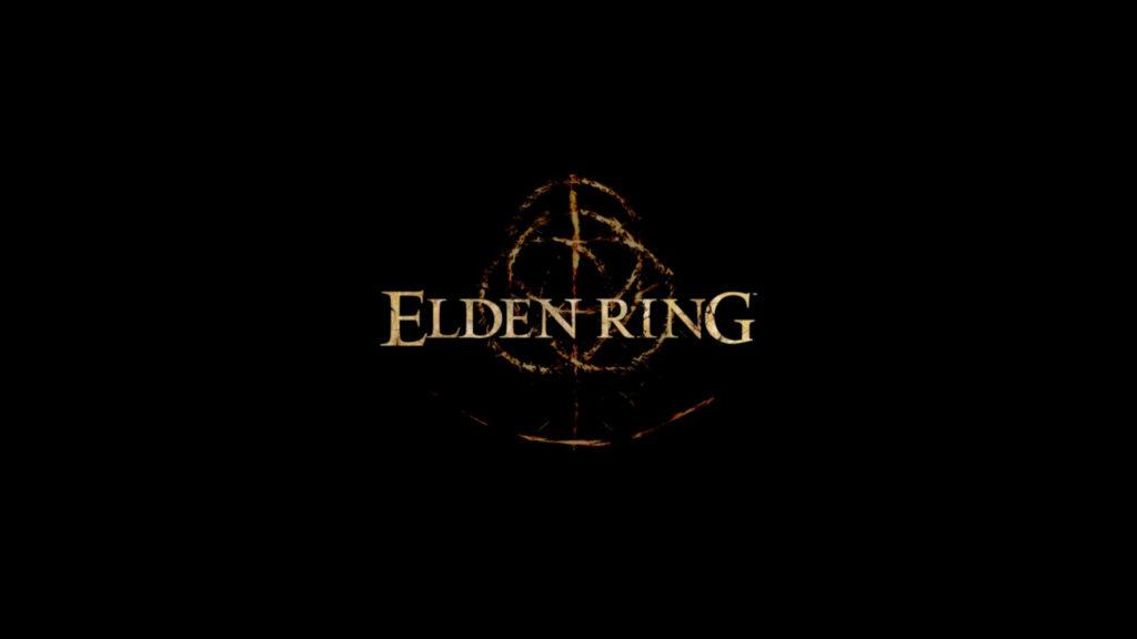 Elden Ring от From Software может выйти в начале 2020 года