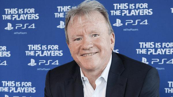 Джим Райан считает, что PlayStation 5 будет невероятно удобной для разработки игр.