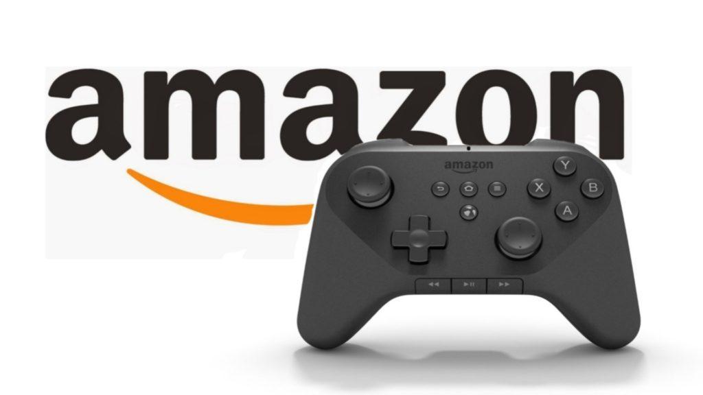 Amazon планирует запустить свой сервис облачного гейминга в 2020 году.