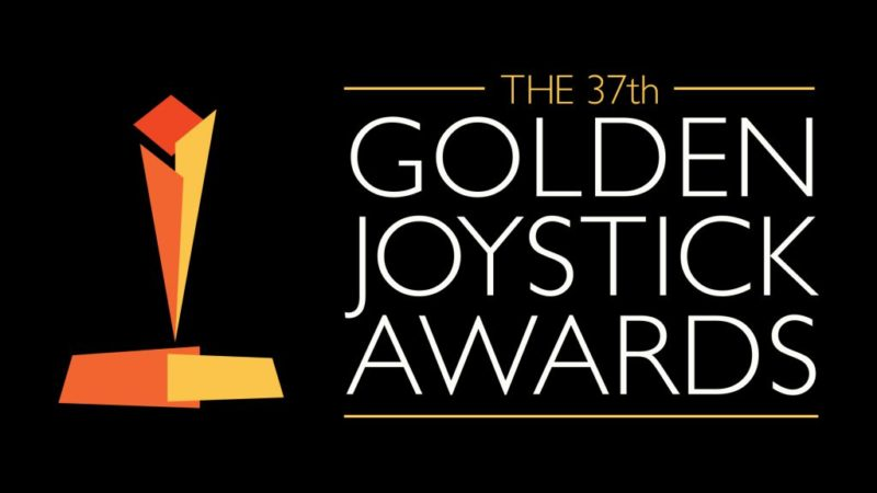 Объявлены победители премии Golden Joystick 2019.