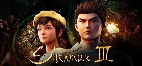 Объявлена дата релиза Shenmue 3.