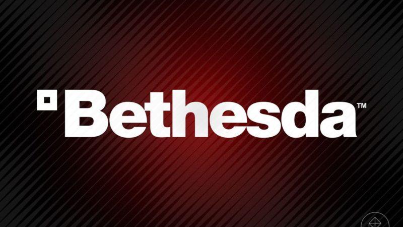 Bethesda открывает новую студию для работы над «необъявленными проектами».
