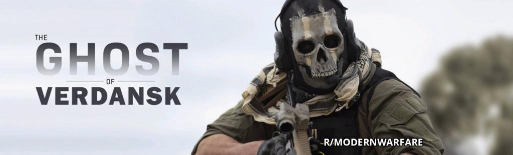 Датамайнеры раскопали интересные подробности грядущего DLC для Call of Duty: Modern Warfare.