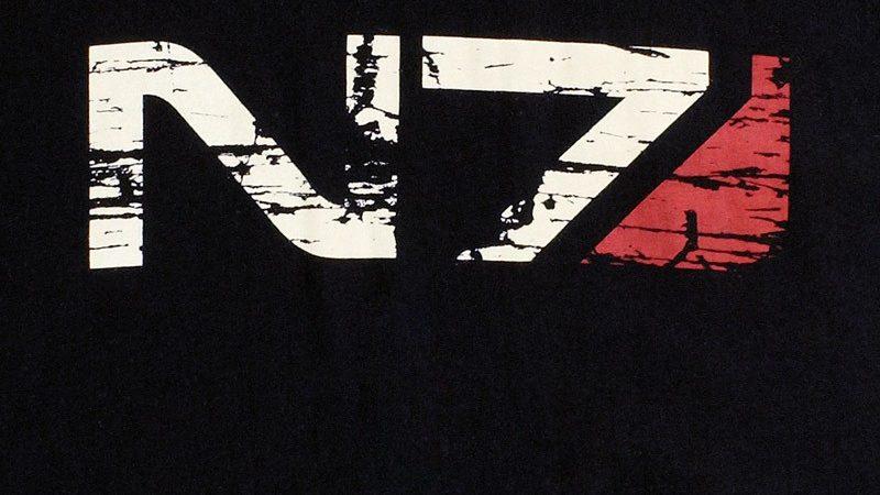 Mass Effect 5. Есть ли жизнь после Андромеды?