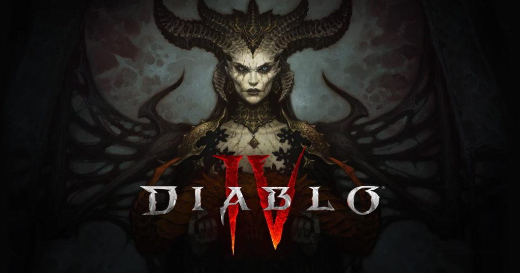 Новые слухи об играх серии Diablo