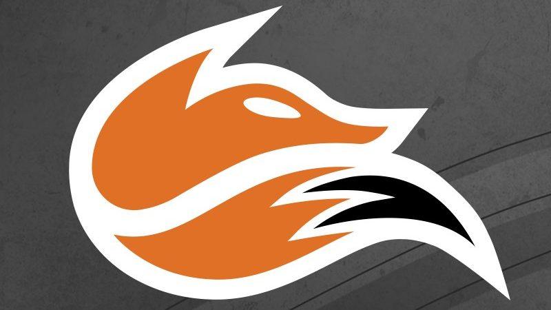 Echo Fox прекратила своё существование.