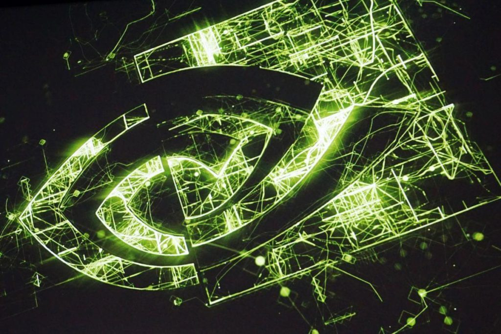 NVIDIA представила DRIVE AGX Orin