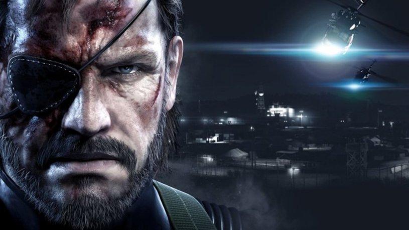 "Джордан Вот-Робертс: ""Экранизация Metal Gear Solid всё ещё жива"""