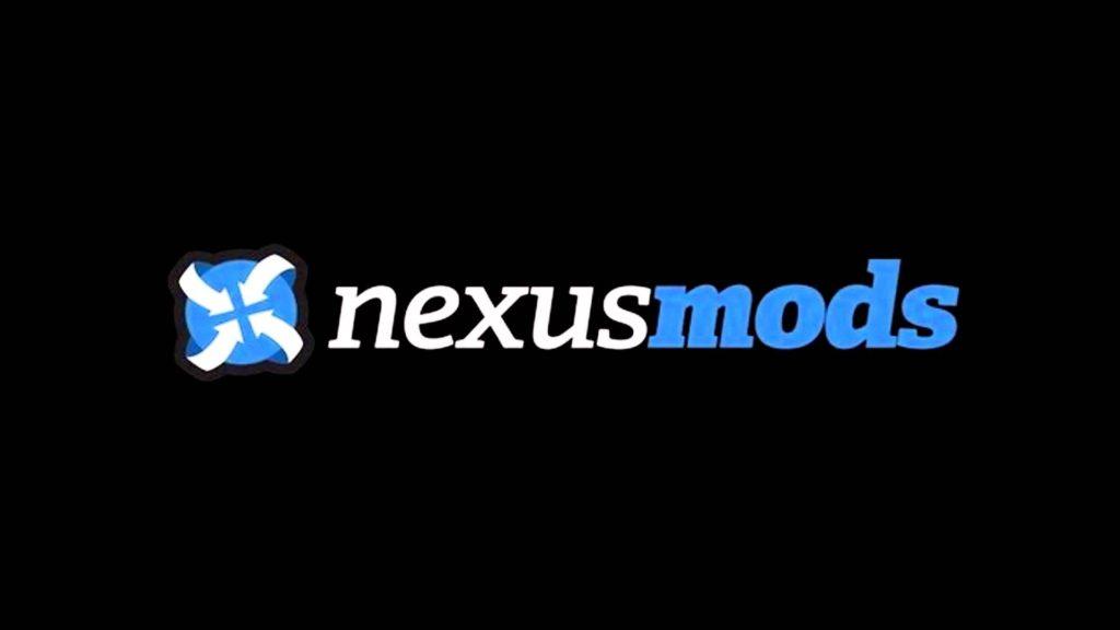 Пришло время менять ваши пароли на Nexus Mods