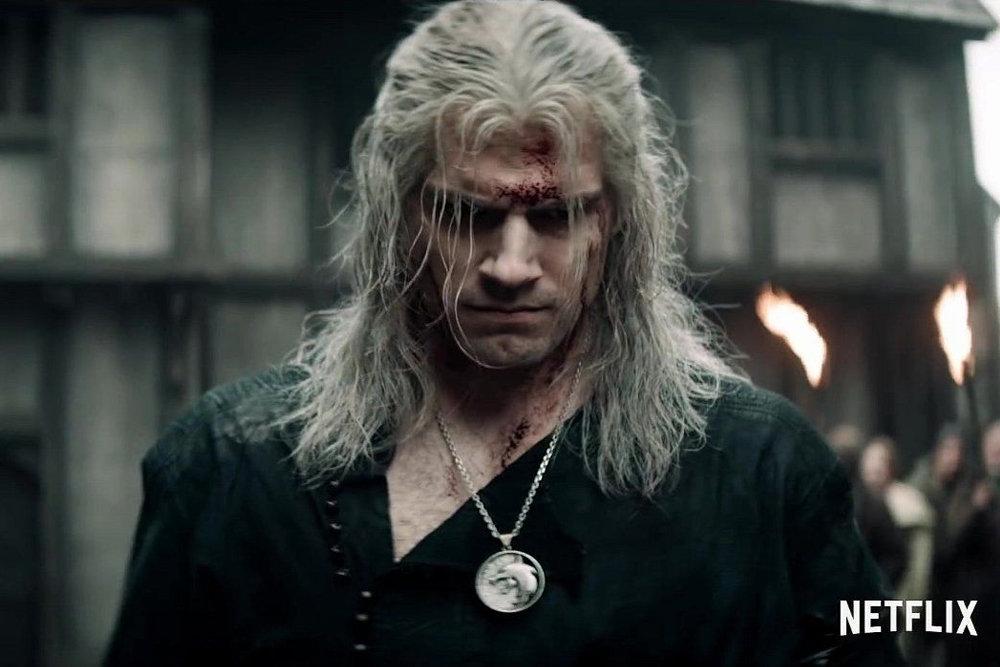 Во втором сезоне Ведьмак сфокусируется на истории