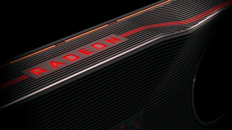 В сети опубликованы характеристики ASRock RX 5600 XT Challenger