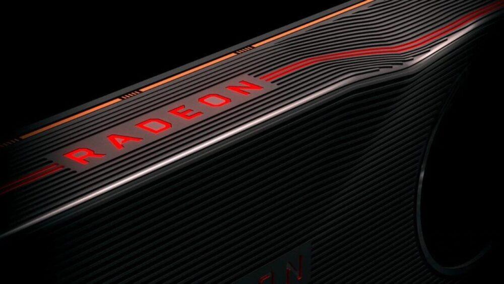 Не торопитесь покупать RTX 30-й серии. У AMD кое-что есть для вас