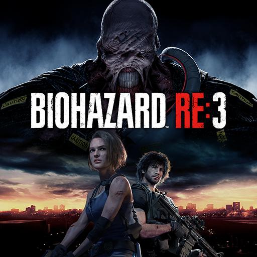 Ремейк Resident Evil 3 добавили в базу данных PSN