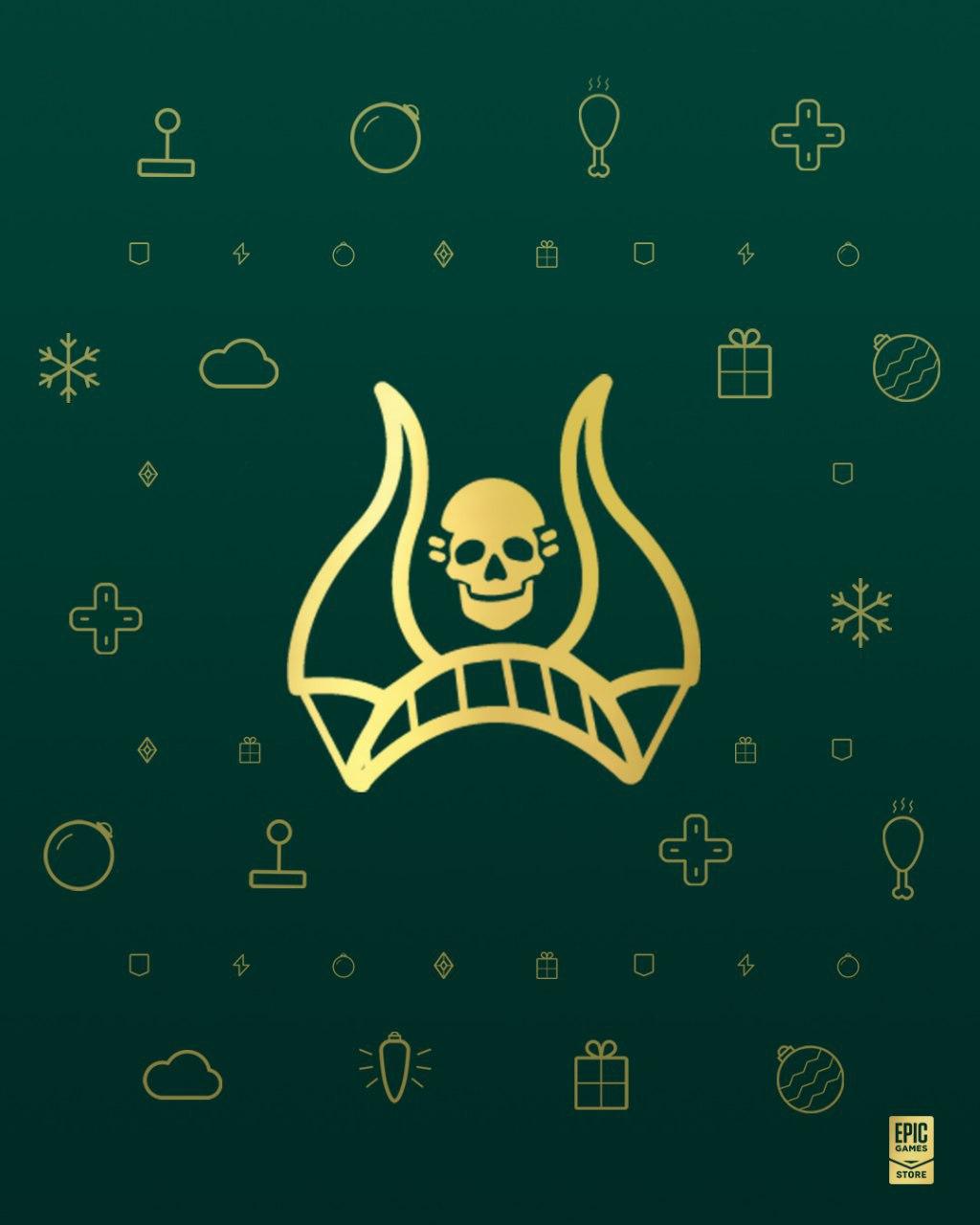 Новая бесплатная игра в Epic Games Store – Shadow Tactics
