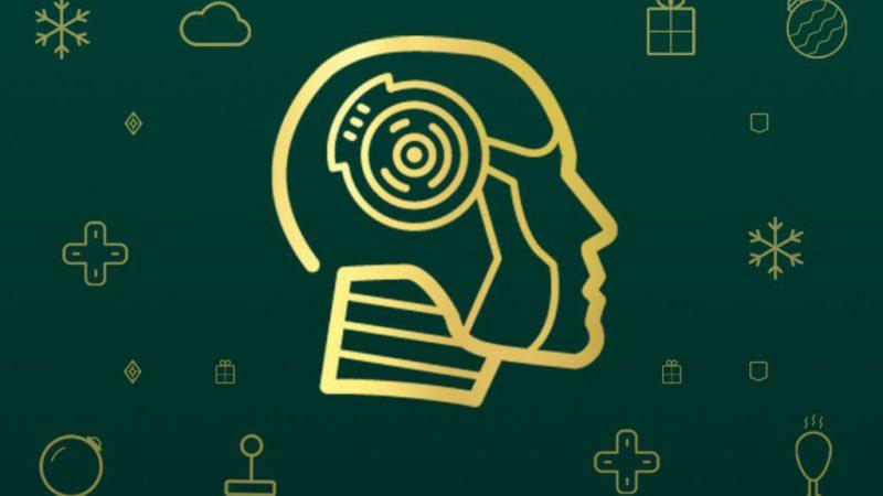 The Talos Principle – 11 бесплатная игра в Epic Games Store