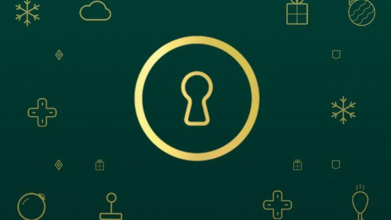 12 игра в Epic Games Store,Hello Neighbor, раздаётся бесплатно